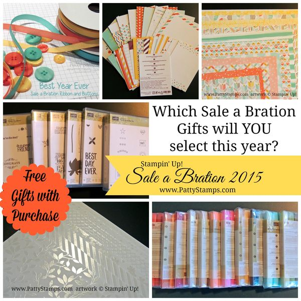 Sale-a-bration-2015-free-gifts-stampin-up