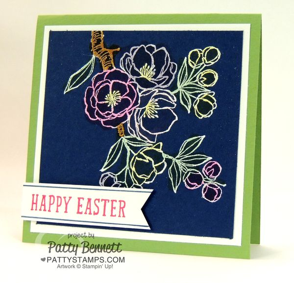 Indescribable-gift-blendabilities-cards-stampin-up-pattystamps-navy