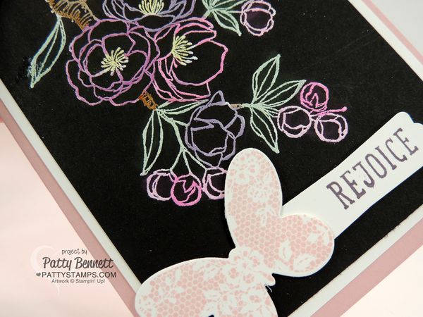 Indescribable-gift-blendabilities-cards-black-stampin-up-pattystamps-rejoice