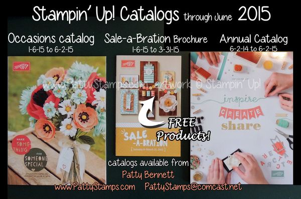 Stampin-up-catalogs-pattystamps-2015