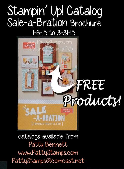Sale-a-bration-2015-catalog-pattystamps-stampin-up