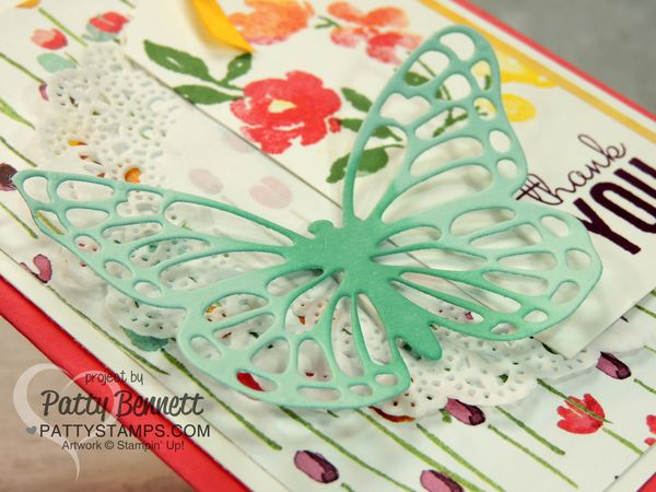 Butterfly-thinlit-die-painted-blooms-card-stampin-up
