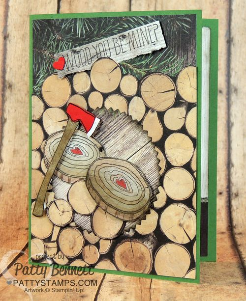Wood-you-be-mine-valentine-card-stampin-up-pattystamps-3