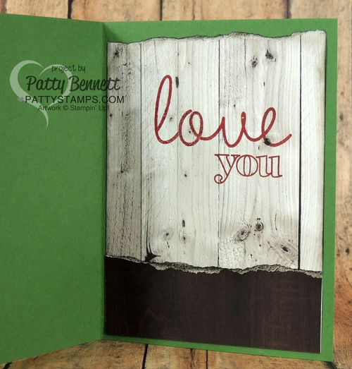 Wood-you-be-mine-valentine-card-inside-1-stampin-up-pattystamps