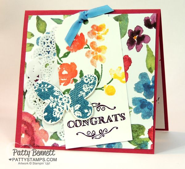 Painted-petals-4x4-congrats-card-flowers-stampin-up