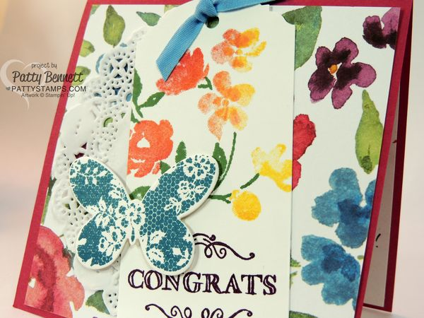 Painted-petals-blooms-congrats-card-flowers-stampin-up
