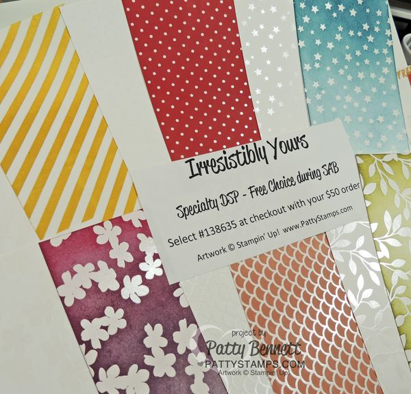 Irresistibly-yours-stampin-up-color-paper-1