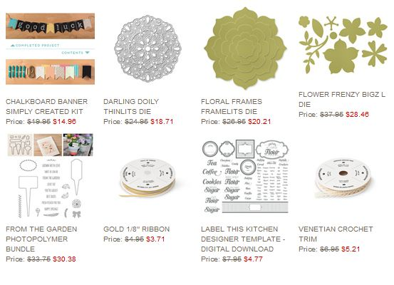 Weekly-deals-feb-10