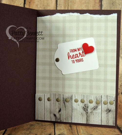 Wood-you-be-mine-valentine-card-inside-2-stampin-up-pattystamps