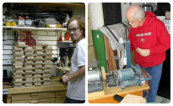 Eric-and-jason-woodworking
