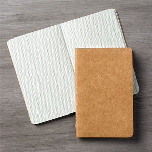 135718-kraft-grid-journals