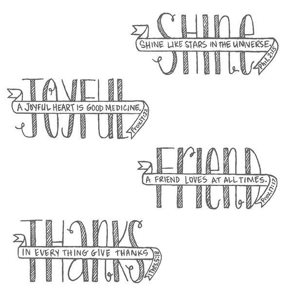 136720-banner-blessings-stamp-set