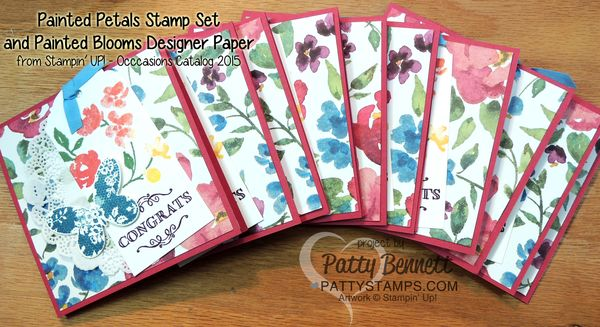 Painted-petals-blooms-4x4-congrats-card-flowers-stampin-up