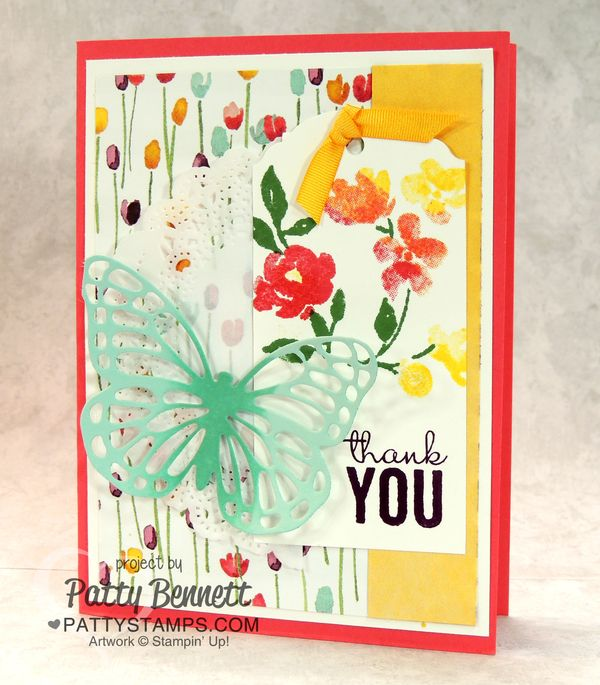 Painted-petals-blooms-butterflies-thinlits-thank-you-card