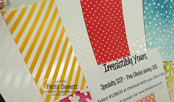 Irresistibly-yours-stampin-up-color-paper-2