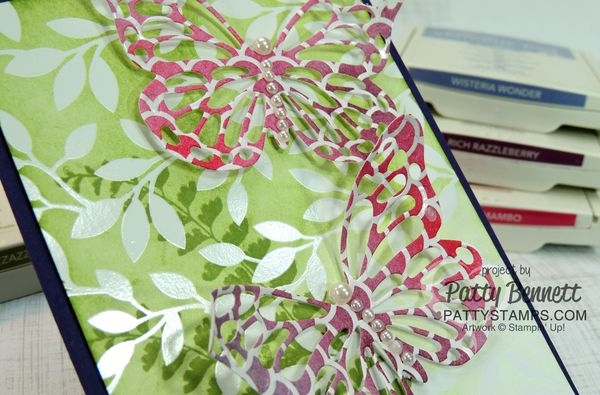 Irresistibly-yours-butterfly-thinlit-card