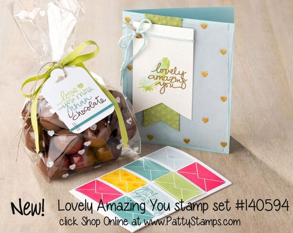 Lovely-amazing-you-pattystamps