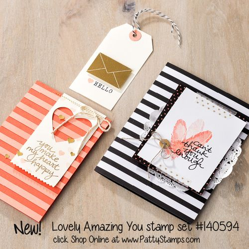 140594-lovely-amazing-you-pattystamps-samples