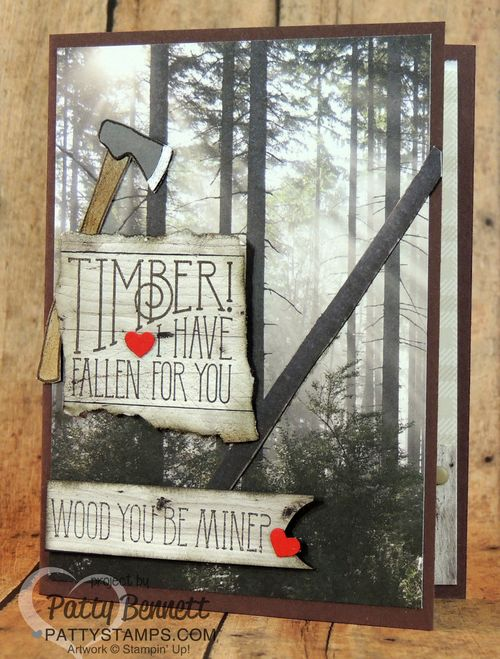 Wood-you-be-mine-valentine-card-fallen-for-you-stampin-up-pattystamps