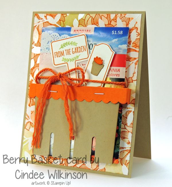 Berry-basket-card-cindee-1-stampin-up-seed-packet