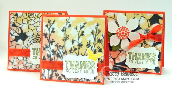 Sheer-perfection-vellum-irresistibly-yours-sale-a-bration-stampin-up-cards