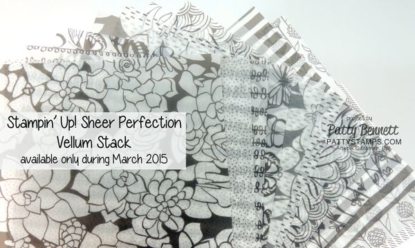 Sheer-perfection-vellum-sale-a-bration-stampin-up-4