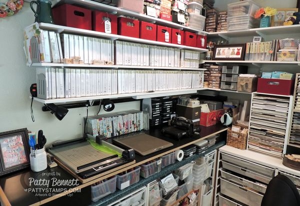 Loft-redo-stamp-set-storage-stampin-up-craft-room-pattystamps