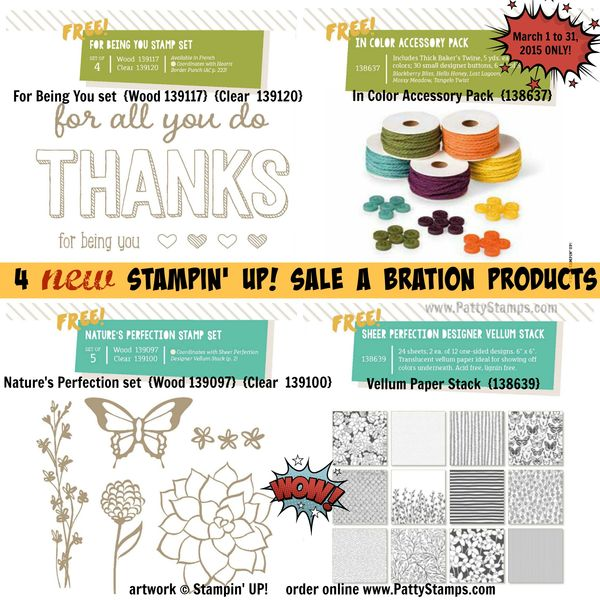 2015-sale-a-bration-4-new-items-stampin-up-pattystamps