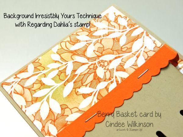 Berry-basket-card-cindee-1-stampin-up-seed-packet-regarding-dahlias