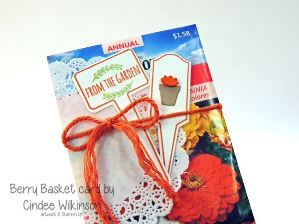 Berry-basket-card-cindee-1-stampin-up-seed-packet-handpicked-framelits