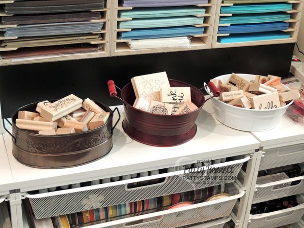 Loft-redo-favorite-stamps-storage-craft-room-pattystamps