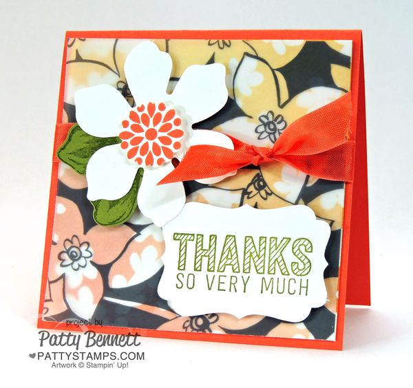 Sheer-perfection-vellum-irresistibly-yours-sale-a-bration-stampin-up-card-thanks-2