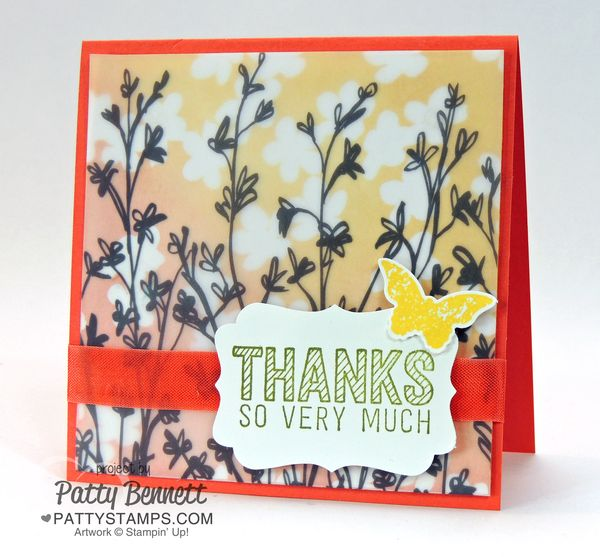 Sheer-perfection-vellum-irresistibly-yours-sale-a-bration-stampin-up-card-thanks