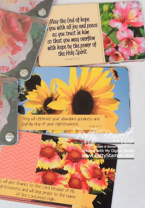 Gratitude-swatchbook-mds-6