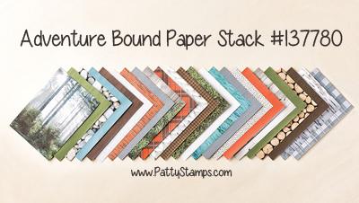 137780-adventure-bound-paper-stack