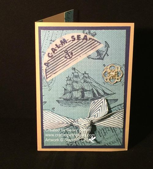 Adventure-bound-awaits-cards-stampin-up-becky