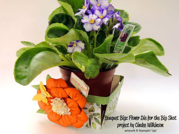 Bouquet-bigz-flower-die-berry-basket-stampin-up-cindee