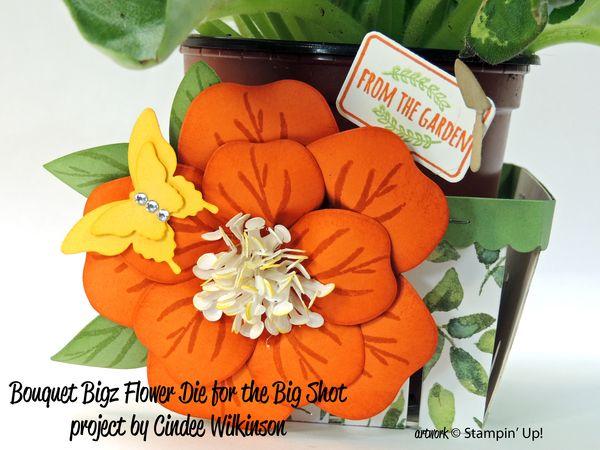 Bouquet-bigz-flower-die-berry-basket-stampin-up