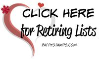 Click-here-retiring-lists-pattystamps-stampin-up