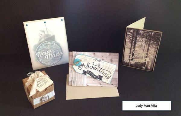 Adventure-bound-awaits-cards-stampin-up-judy