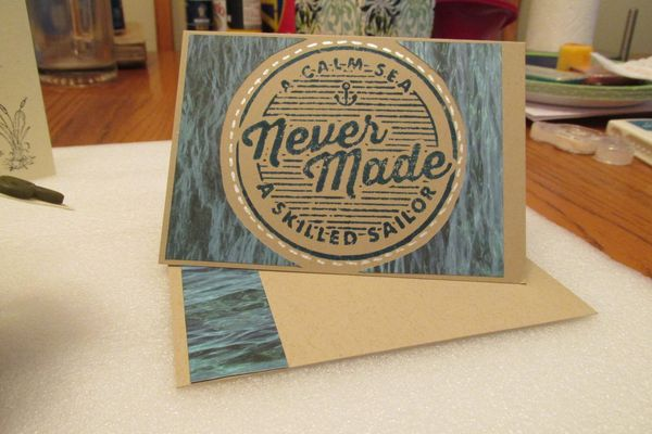 Adventure-bound-awaits-cards-stampin-up-iona