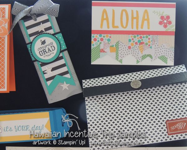 Hawaii-stampin-up-swaps-cards-pattystamps--banner-triple-punch-cherry-on-top-layered-letters
