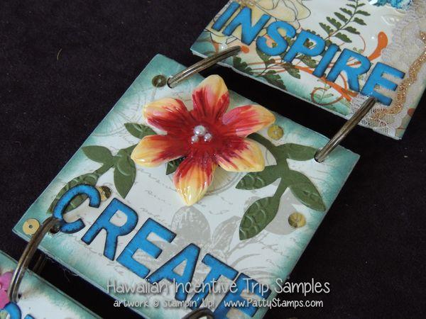 Hawaii-stampin-up-swaps-cards-pattystamps-beautiful-bunch-hanging