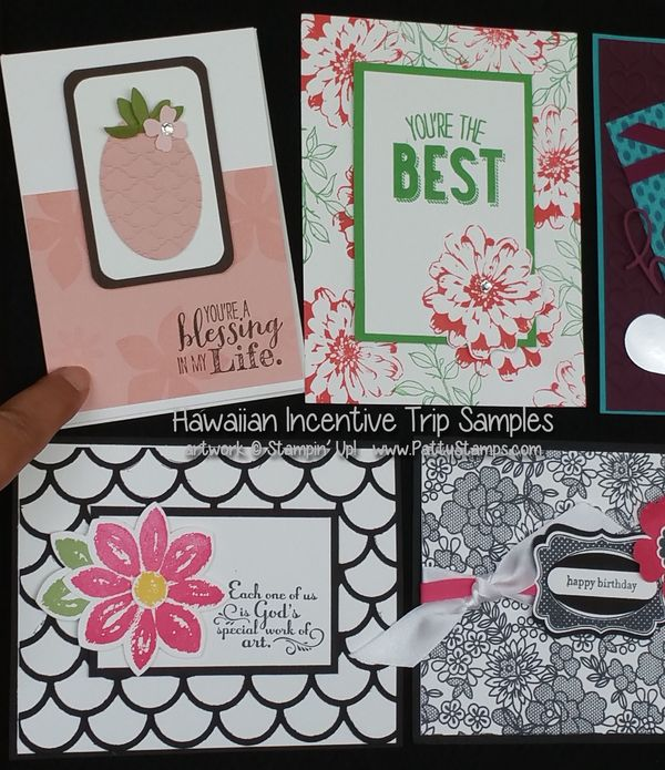 Hawaii-stampin-up-swaps-cards-pattystamps--chose-happiness-something-lacy-stiped-scallop