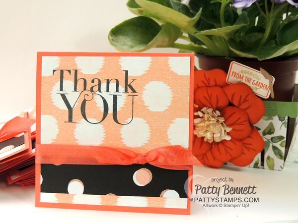 Sweet-dreams-dsp-thank-you-card-4x4-pattystamps-stampin-up