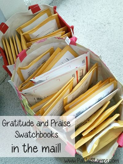 Gratitude-praise-swatchbook-mds-pattystamps