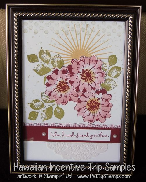Hawaii-stampin-up-swaps-cards-pattystamps-chose-happiness-frame