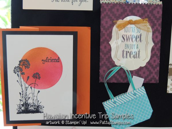 Hawaii-stampin-up-swaps-cards-pattystamps-serene-silhouettes-youre-so-sweet