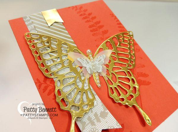 Butterflies-thinlits-gold-foil-sheet-stampin-up-card-pattystamps-butterfly-basics
