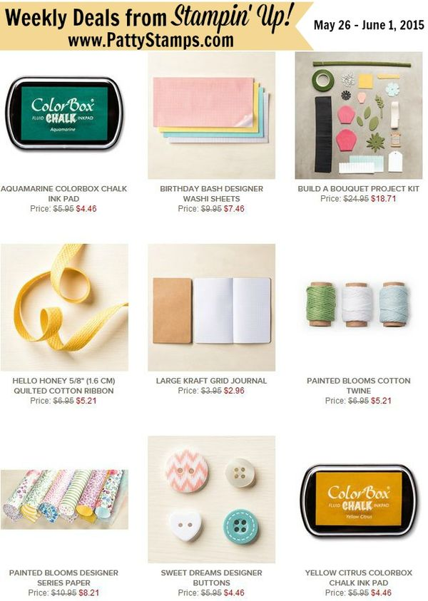 Weekly-deals-may-26-pattystamps